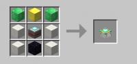 Мод на новые предметы и инструменты Forgotten Items [1.12.2] [1.11.2]