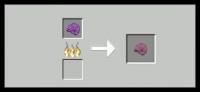 Мод на новых мобов и структуры Eetles Reborn [1.12.2]