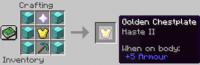 Мод на особый верстак Liquid Enchanting [1.12.2] [1.11.2] [1.9.4] [1.7.10]
