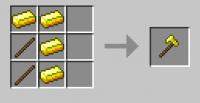 Мод на топоры Lumberjack [1.14.4] [1.12.2] [1.11.2] [1.7.10]