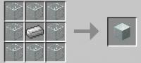 Мод на зеркальное измерение Opposite Dimensions [1.12.2]