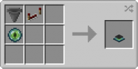 Мод на сборщик предметов The Plopper [1.13.2] [1.12.2]