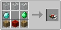 Мод на блок шанса Chance Globe [1.14.2] [1.13.2] [1.12.2]