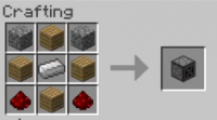 Мод на ловушки для мобов Trap Expansion [1.14.4] [1.13.2] [1.12.2]