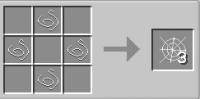 Мод на крафт для ванильных предметов CraftTopia [1.12.2]
