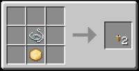 Мод на новые источники света Extended Lights [1.16.2] [1.15.2] [1.14.4]