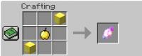 Мод на новый биом HallowCraft [1.12.2]