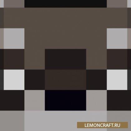 Мод на меховых бандитов FurBandits [1.16.5] [1.15.2]
